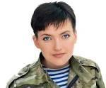 НАДЕЖДА ЖИВИ! (мой видеосюжет о встрече патриотов Украины в Одессе)