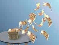 Доллар должен стоить меньше 4 грн - исследование