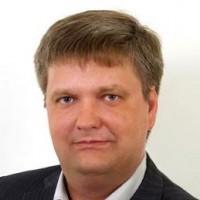 Станислав Мазуренко: С чего начинается Свобода? Со свободы бизнеса