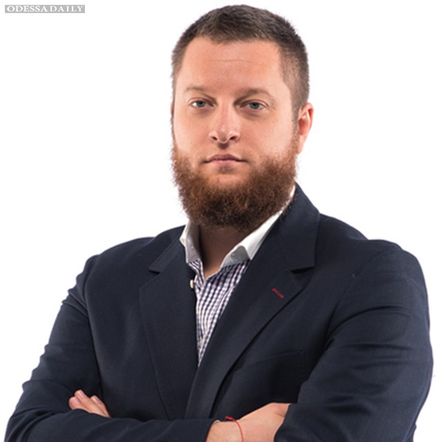 Андрей Ставницер: О противостоянии Shota Starina Khajishvili с силовиками