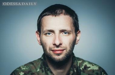 Парасюка вызвали в ГПУ для дачи объяснений сразу по четырем делам