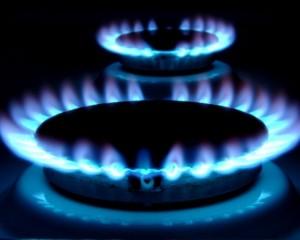 Террористы могут отключит Европу от газа - СНБО