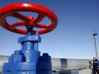 Газпром согласился снять все ограничения на реэкспорт газа в Центральной и Восточной Европе