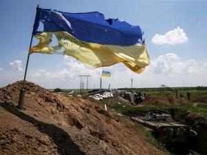 Боевики получили по зубам на Луганщине: враг отступил с потерями