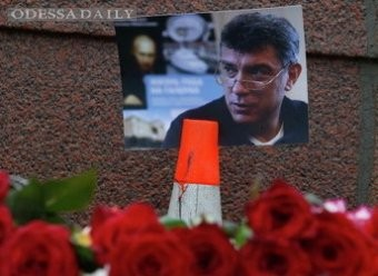 За что? Главный вопрос об убийстве Бориса Немцова