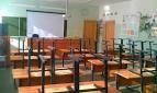 Школьная реформа: 12 лет обучения и европейские предметы