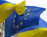 Эксперт: Украина движется к финансово-экономическому краху