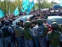 Крымчанам, которые не любят Россию, грозит депортация