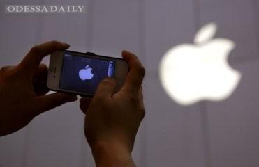 После ряда несчастных случаев Apple обменяет зарядки от сторонних производителей на фирменные