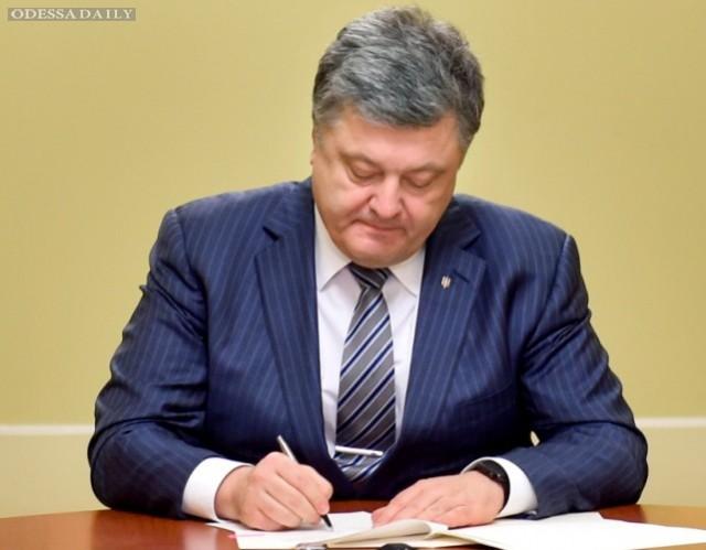 На Луганщине создана новая военно-гражданская администрация