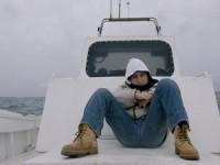 Одесский кинофестиваль покажет фильм «Море в огне» в рамках выставки «Як тебе звати?»