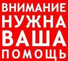 40 юристов лжеинвестора - против ДемАльянса и Минкульта Украины!