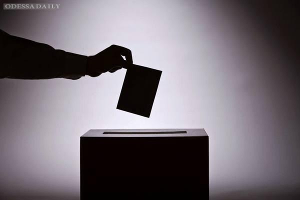 Выборы-2015: власть делает ставку на отъявленных подонков