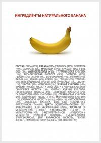 Состав без преступления: из чего на самом деле состоят косметика и еда
