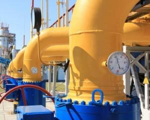 В Нафтогазе рассказали, почему нужно повысить тарифы с апреля
