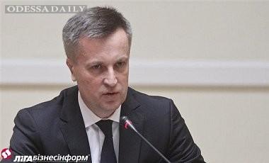 Бойцы спецподразделений Беркут и Альфа скрываются в Крыму - СБУ