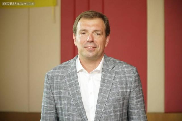 Николай Скорик: Мира в Украине можно достичь, сделав правильный выбор 21 июля