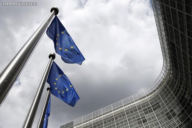 ЕС вводит защиту от злоупотреблений Украиной безвизовым режимом