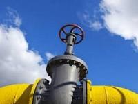 Газпром возобновил поставки газа в Украину после трехмесячного перерыва