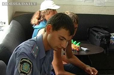 Как предлагают реформировать украинскую милицию