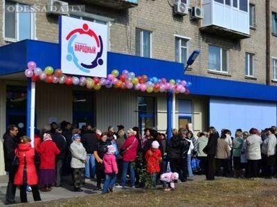 В ЛНР продолжается путч - Плотницкий исчез, власть захватывает госбезопасность