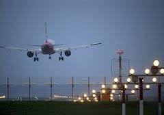 Жизнь после АэроСвита: какие авиакомпании займут место бывшего лидера