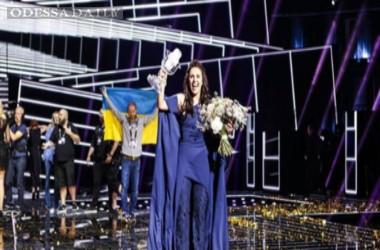 Кабмин передумал объявлять город, в котором пройдет Евровидение-2017