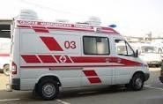 Спасатели помогли медикам попасть в квартиру больной женщины
