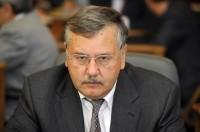 Минобороны не успевает использовать предусмотренные на развитие армии 10 млрд гривень – Гриценко
