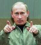 Крым, нефть и газ