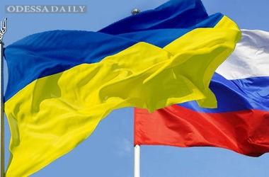 Россияне рассказали, как теперь относятся к Украине