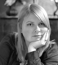Ольга Решетилова: На смерть Кати