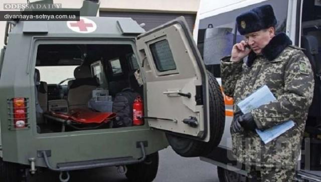 Генштаб запретил волонтерам приезжать на передовую, а солдатам писать в соцсетях