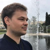 Ярослав Берендаков: Про конец социального договора в Украине, или Почему высокие тарифы на на коммуналку это хорошо