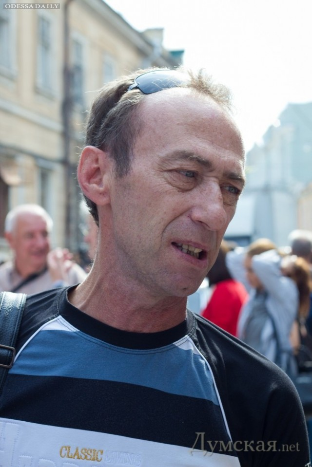 Визит общественных активистов к Игорю Палице. Попытка анализа.