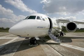 Вынужденная посадка: как АэроСвит спасается от кредиторов