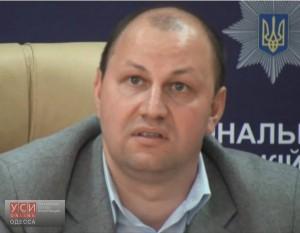 Главу одесского НАБУ могут переизбрать на новом конкурсе, — общественный совет