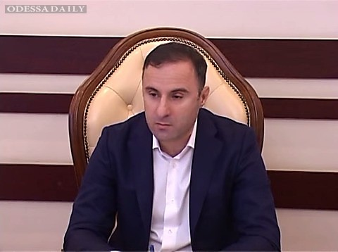 Лорткипанидзе прокомментировал назначения Ивушкина и Шпилевого (ВИДЕО)