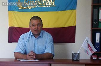 Донецкого соратника Тимошенко посадили на 3 года