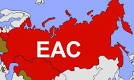 Россия создает противовес Западу
