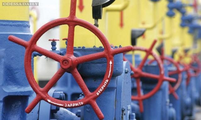 Украина не получит российский газ в кредит - Чижов