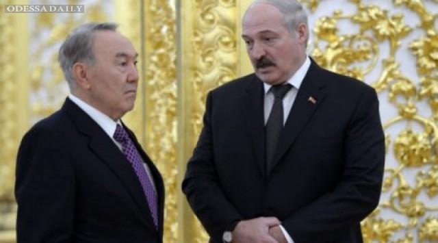 Судьба Таможенного союза решится в Киеве