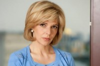 Ольга Богомолец: Революция родила монстра
