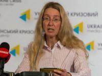 Минздрав предложил Кабмину остановить поставки российских лекарств в Украину