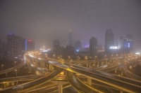 Отдать мир предпринимателям. Стоит ли делать частные города?