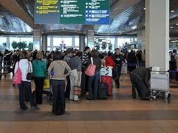 Для киевского транспорта разработают единый электронный билет