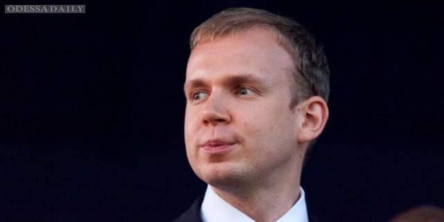 Суд арестовал акции Курченко на 2 млрд грн