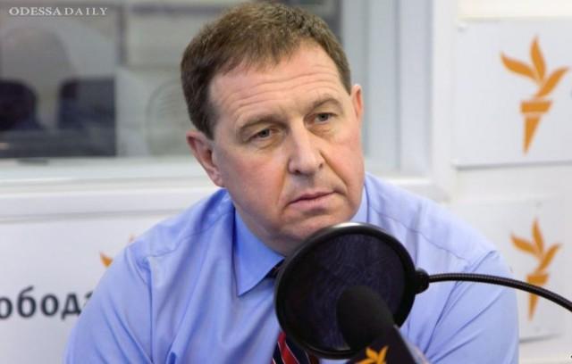 Илларионов считает Минские договоренности абсолютным успехом Путина