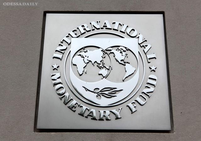 Вадим Рабинович предложил Украине прекратить сотрудничество с МВФ