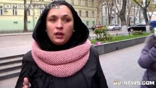 Интервью Ольги Костенко. Ситуация на рынке МЫЛКА